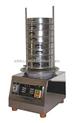 振动筛YSS-200