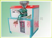 宁化小型米粉机 建宁零售米粉机 沙县米粉机