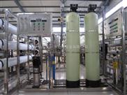 大桶水灌装线-水处理-灌装-封口