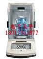 上海出售密度天平,万分之一精电子天平,2kg密度直读天平