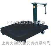 上海双标尺机械磅秤,鹰牌机械平台秤低价销售