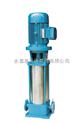 GDL型立式多級管道離心泵/立式管道式離心多級泵/多級管道增壓泵