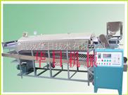 新型河粉机、节能河粉机、河粉机好厂家