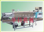 新型河粉机、华日河粉机、蒸汽河粉机