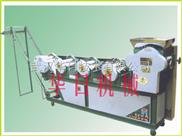 大型压面条机、大型压面条机价格、大型压面条机厂家