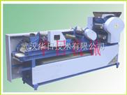 多功能压面机、多功能压面机价格、多功能压面机厂家