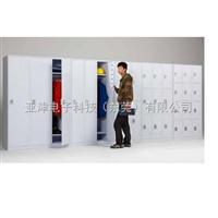 40门储物柜*超市铁质储物柜 百货铁质存包柜 商场铁质存储柜