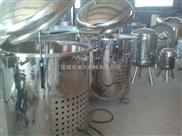 油炸食机滤油设备,康尔KR-80食用油滤油机,煎炸油滤油机