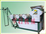 杭州压面条机、杭州压面条机价格、杭州压面条机厂家