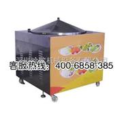 SYM800-锅巴馒头包子机/香锅馍馍机