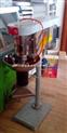立式涼皮機 小型自動涼皮機 多功能涼皮機 河粉機 搟面皮機