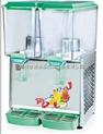 雙缸單冷果汁機 冷熱飲料機可樂機 榨汁機