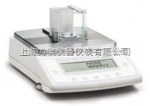 德国赛多利斯微量电子天平,电子分析天平特价供应