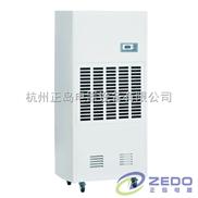沈阳空气抽湿器设备,印刷专用空气除湿机品牌