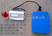 电子秤信号输出气动阀门控制,电子称信号输出可控制电机工作