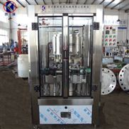 国家产品全自动白酒灌装机 黄酒灌装机