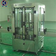 【产品 厂家直销】全自动白酒灌装设备/凯瑞/GCP-12A