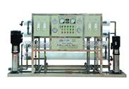 川一純凈水水處理設備礦泉水水處理設備軟化水水處理設備
