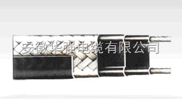 ZR-DWK-J 阻燃低温伴热带电缆