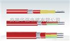 RDP1,2,3(Q)-J3-1.5伴热带电缆