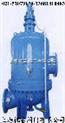 自清洗式水过滤器SRBB,自动排污过滤器