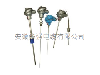WRRF-130G耐腐蚀热电偶