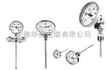WSSP-401双金属温度计