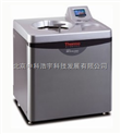 Thermo Scientific Sorvall WX系列超速高产率离心机