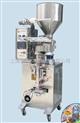 QD-40D-厂家直供全自动颗粒包装机营养八宝粥包装机多物料包装
