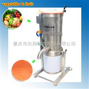 FC-310凤翔大型果汁机 水果打汁机 大型豆浆机