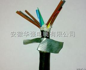 KYJV22 10*1.5铠装电缆