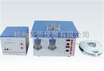 面筋测定仪JJJM54-115