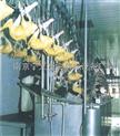 优质ZDX系列肉鸽,鹧鸪,鹌鹑屠宰线设备,肉鸽,鹧鸪,鹌鹑宰杀线设备