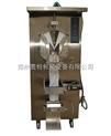 【廠家直銷】AT-DXD320Y 醬油包裝機
