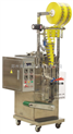 【长期供应】AT-DXDY 蜂蜜包装机