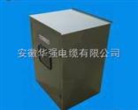 YX/LX玻璃钢仪表保温箱
