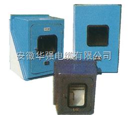 YXH-654A仪表保温箱