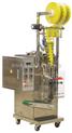 【批量生产】AT-DXDY 立式全自动液体包装机