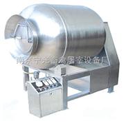 熱銷GR-600真空滾揉機/變頻滾揉機/熟制品加工設備/肉類加工設備