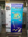 高效節能電蒸飯柜  220V蒸柜蒸箱     蒸飯車