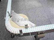 JLC-1700-链板式输送机