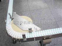 龙骨链输送机设备