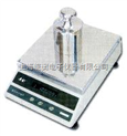 沈阳龙腾2DD5Kg-1高精度电子天平、2DD1Kg-1电子天平