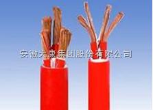 HGG10*1.5硅橡胶电缆