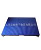SCS福建省5吨地磅,5吨双层电子地磅,5吨打印地磅秤厂
