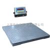 SCS江苏省1吨双层地磅,1吨电子地磅,1吨双层地磅秤