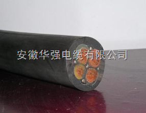 防水电缆 JHS 3*16+1*10