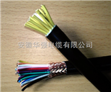 控制电缆 DDZ-KVVP19*1.5