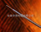 AF-200耐高温安装线