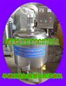 牛奶100L单罐直接加热型鲜奶巴氏灭菌机